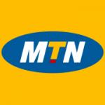 MTN Zambia