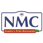 National Milling Corporation Limited (NMC)