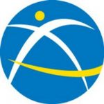 PCI Global