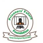 Prisoners' Future Foundation (PFF)