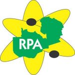 Radiation Protection Authority
