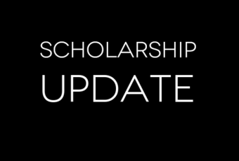 Scholarship Information Zambia 2016