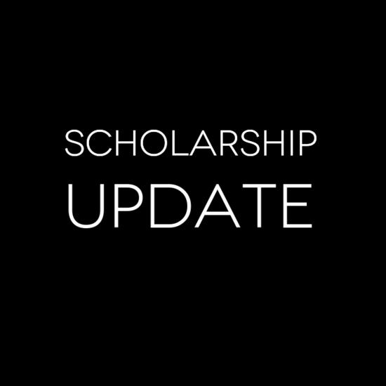 moroccan scholarships zambia 2018