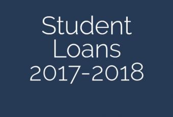 student loans zambia 2017 -2018