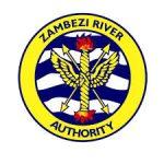 Zambezi River Authority