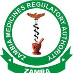 Zambia Medicines Regulatory Authority