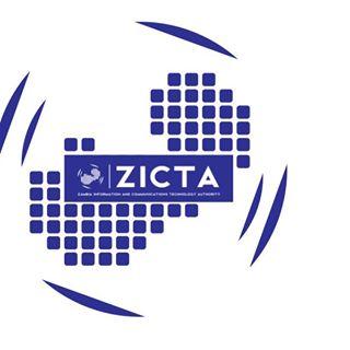 zicta