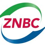 Zambia National Broadcasting Corporation