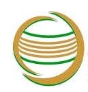 Zambia Public Procurement Authority