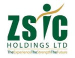 ZSIC General Insurance